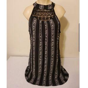 Alya Dress